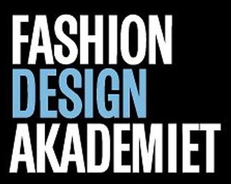 Logo for Fashion Design Akademiet